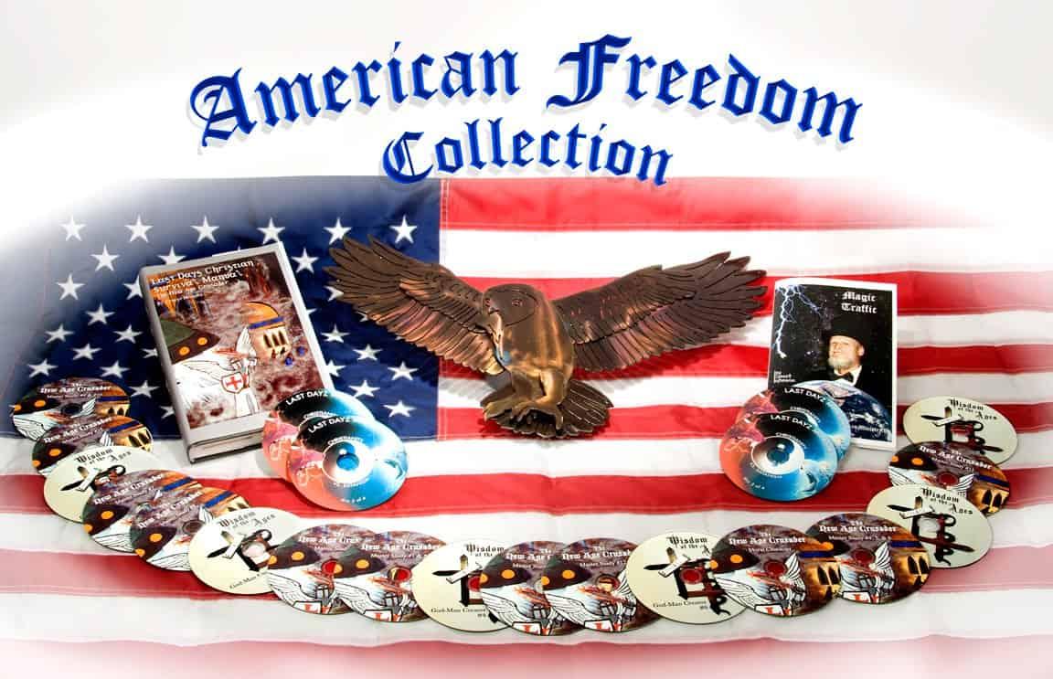 American-Freedom-0995-WEB