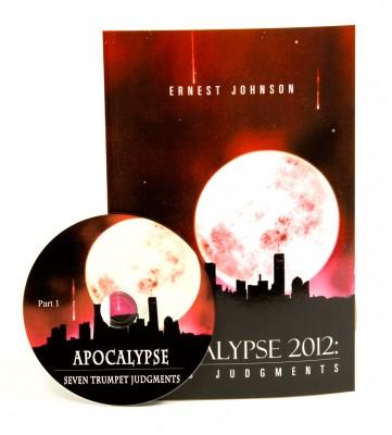 Apocalypse 2012: God's Judgement Close Up