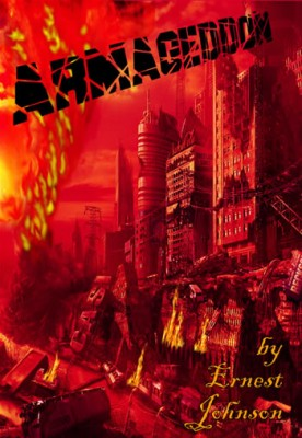 Apocalypse Book