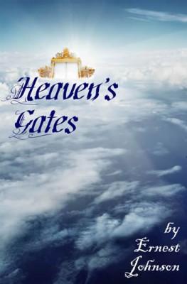 Heaven's Gate Book