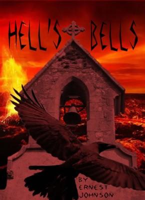 Hell's Bells Book