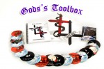 Gods Toolbox