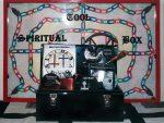 spiritual_toolbox